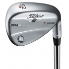 Vokey Design SM6 Tour Chrome