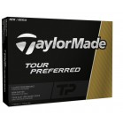 Tour Preferred