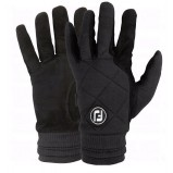 XLG000256 Herren WinterSof Paar