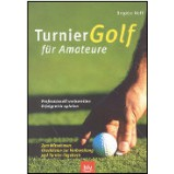 XLG000809 Turnier Golf für Amateure