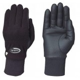 XLG001208 Herren Winterhandschuh Paar