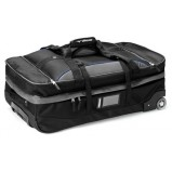 XLG001416 Traveller Wheelbag