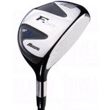 XLG001579 F-50 Comp Fairway Woods (