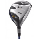 XLG001717 F-60 Fairway Woods