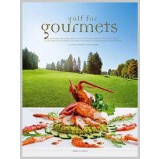 XLG002000 Golf for Gourmets