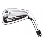 XLG002366 FG Tour Forged