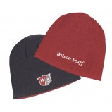 XLG002371 Winter Hat