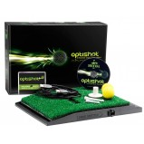 XLG002112 Golf Simulator Optishot +3