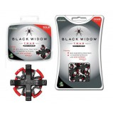 XLG002412 Black Widow Tour Fast Twist