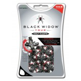 XLG002414 Black Widow Tour Q-Fit