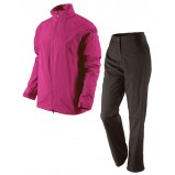 XLG002719 Lady, Storm-FIT Light Packable Suit