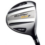 XLG002762 Baffler Rail F Fairway Woods