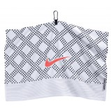 XLG003018 WMNS REACTIVE PRINT TOWEL 