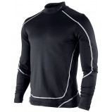 xlg003058 MEN'S BASE LAYER