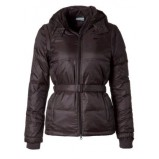 XLG003065 Damen Convert Down Jacket