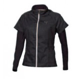 XLG003091 Lady Golf Wind Jacket