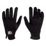 XLG003149 Man, Rain Golf Gloves - Pair - 2011