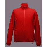XLG003318 men's stretch wind jacket