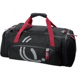 XLG003362 DUFFLE BAG