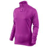 XLG003380 Convertible Long Sleeve Women's Golf Polo