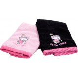 XLG003457 Towels