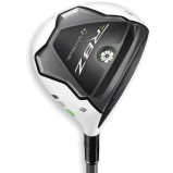 XLG003567 RBZ RocketBallz Fairwayholz