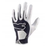 XLG003714 Performance Glove-Mens