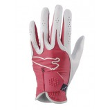 XLG003763 Performance Glove-Womens
