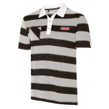 XLG003843 Rugby Pocket Polo