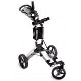 XLG003868 Bag Boy Tri Swivel