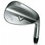 XLG004009  Forged Wedge Chrome