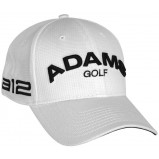 XLG004105 Adams Sports Mesh Fitted Caps