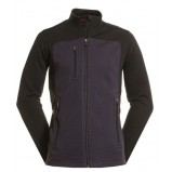 XLG004122 ClimaProof Warm 2 Layer Jacket