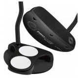 XLG004228 Prototype Black 2-Ball