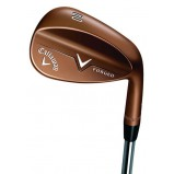 XLG004269  Forged Wedge Copper