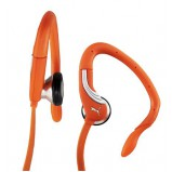 XLG004270 Puma Pro Performance Ear Bud Headphones