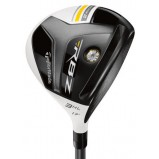 XLG004325 RocketBallz Stage 2