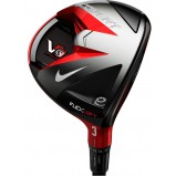 XLG004351 VR S Covert Tour Fairway