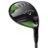 XLG004370 RAZR Fit Xtreme Fairway