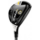 XLG004397 RocketBallz Stage 2 Tour Rescue