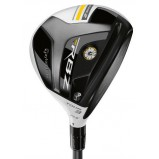 XLG004400 RocketBallz Stage 2 Tour TP