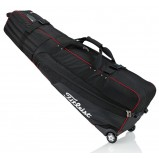 XLG004537 Small Wheeled Travel Cover