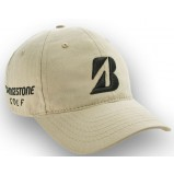 XLG004549 BSG Performance Cap