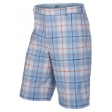 XLG004674 Tartan Shorts
