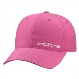 XLG004688 Women's Adjustable Cap