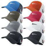 XLG004693 Tour Flex-Fit Cap