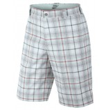 XLG004701 Tartan Shorts