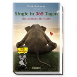 XLG004745 Single in 365 Tagen