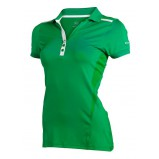 XLG004771 Ladies Polo-Shirt