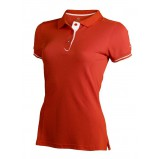 XLG004772 Ladies Polo-Shirt